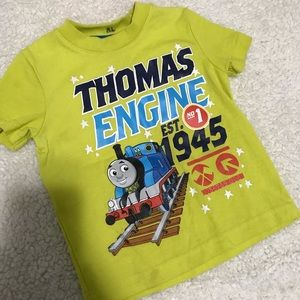 Other - Toddler Boys t-shirt